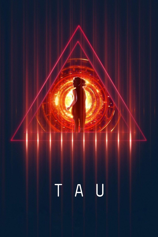The best Sci-Fi (TAU)