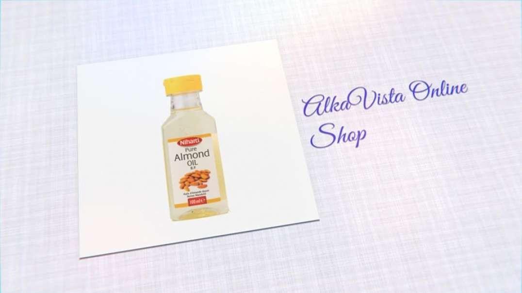 alkavista products